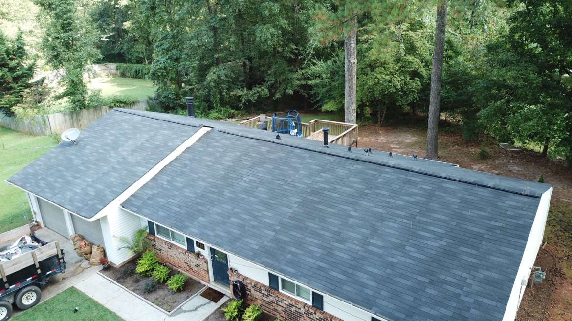 Roofing 16