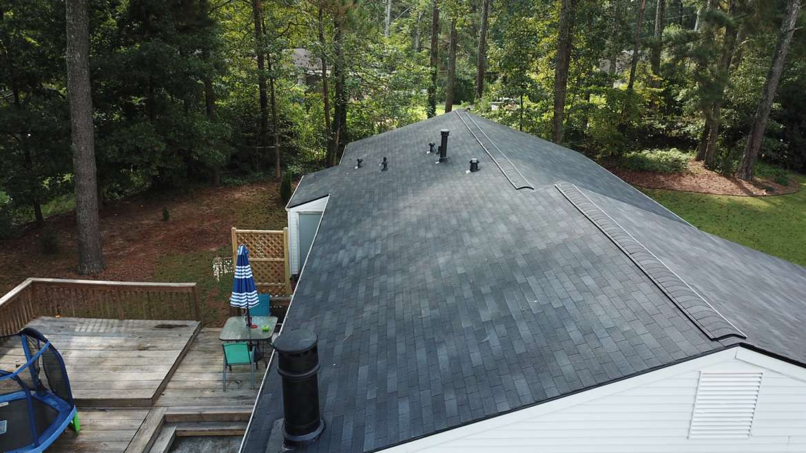 Roofing 17
